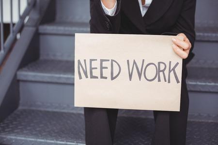 אבטלה 1
