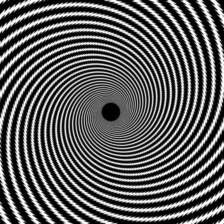 12760003 - hypnospiral
