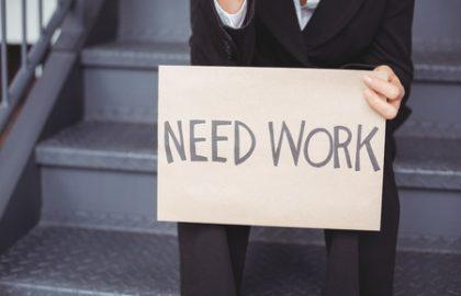 אבטלה